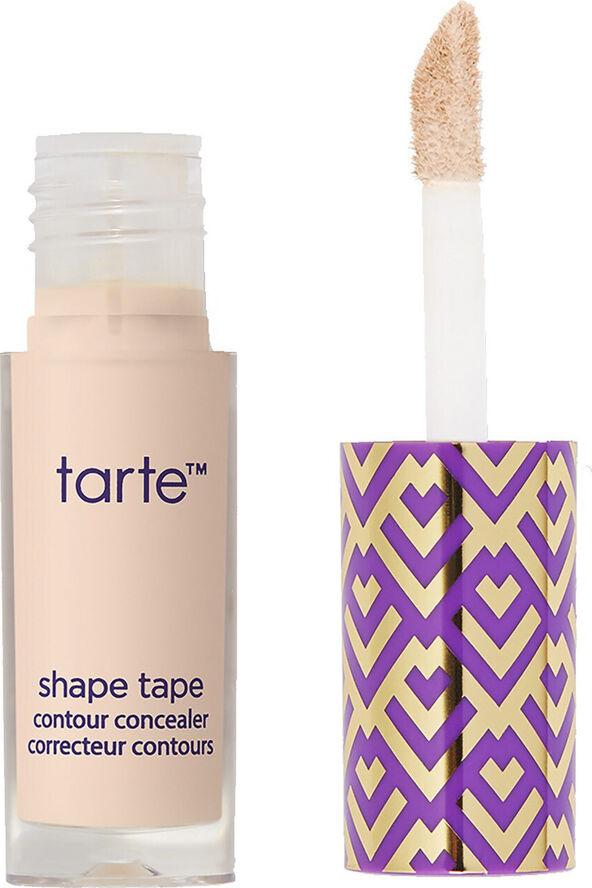 Shape Tape - Travel Size