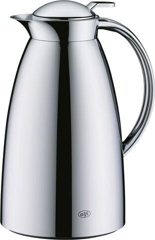 Gusto termokande poleret stål 1 liter