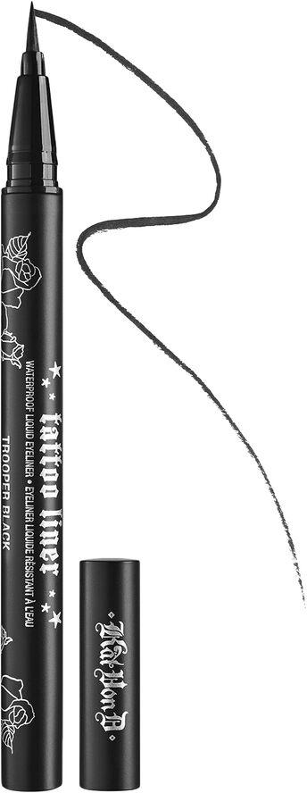 Tattoo Liner - Eyeliner