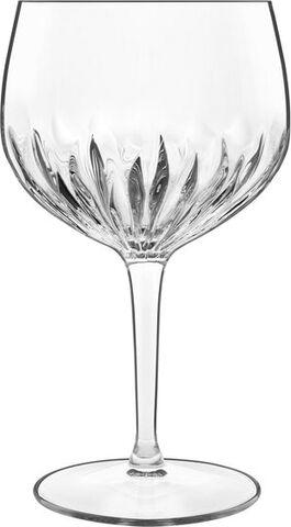 Mixology 2 stk. spansk gin & tonic-glas
