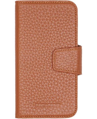 Lea iPhone X/Xs flip cover