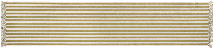 Stripes and Stripes 65 x 300