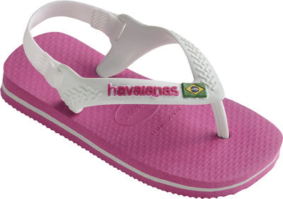 Hav Baby Brasil Logo