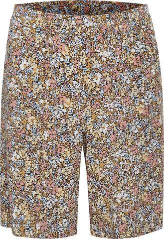GislaSZ Shorts