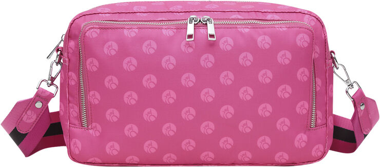 Sepino shoulder bag Tanja