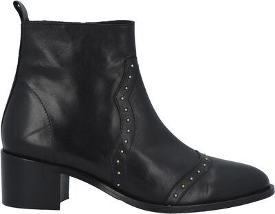 BIACAROL Stud Boot