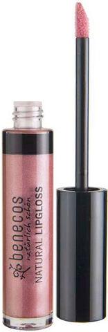 Natural Lipgloss
