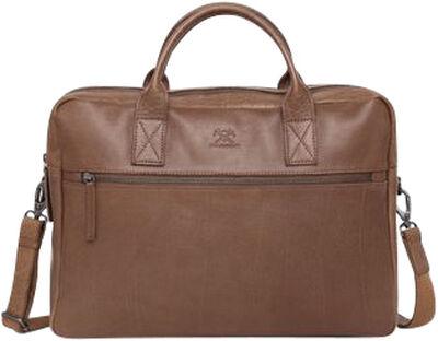 Prato briefcase Axel 15,6'