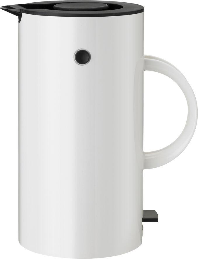EM77 elkedel 1,5 l. - white