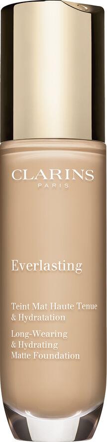 CL EVERLASTING 105