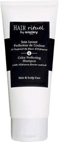 Revitalizing Colour Protecting Shampoo