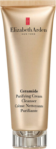 Ceramide Purifying Cream Cleanser 125 ml.