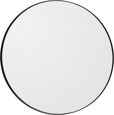 Circum spejl 70 cm.