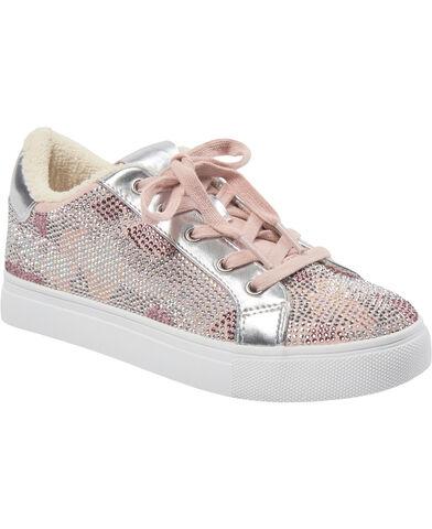 Jceecee Sneaker