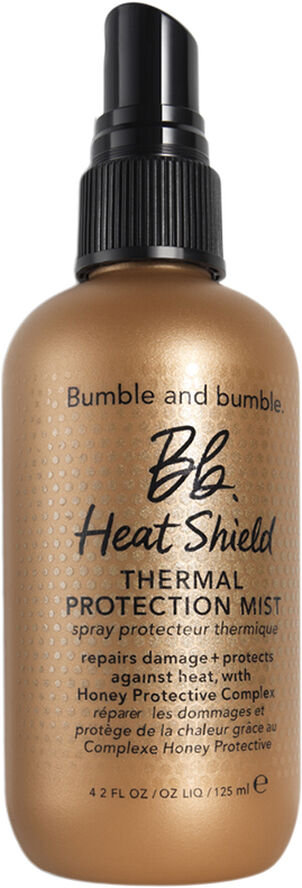 Heat Shield Thermal Protection 125ml