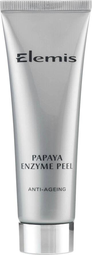 Papaya Enzyme Peel 50 ml.