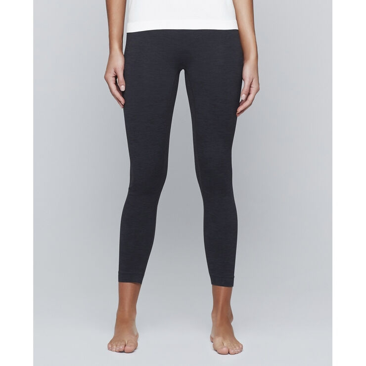 Seamless leggings 7/8