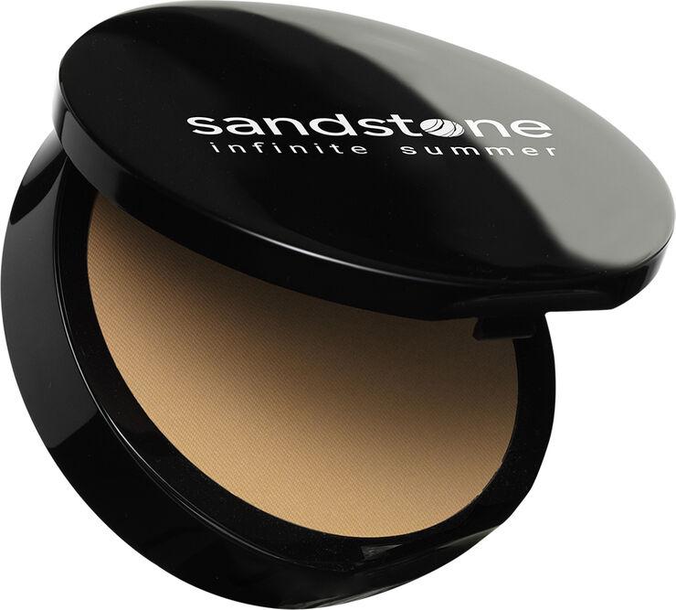 Sandstone Bronzer Compact 11 g
