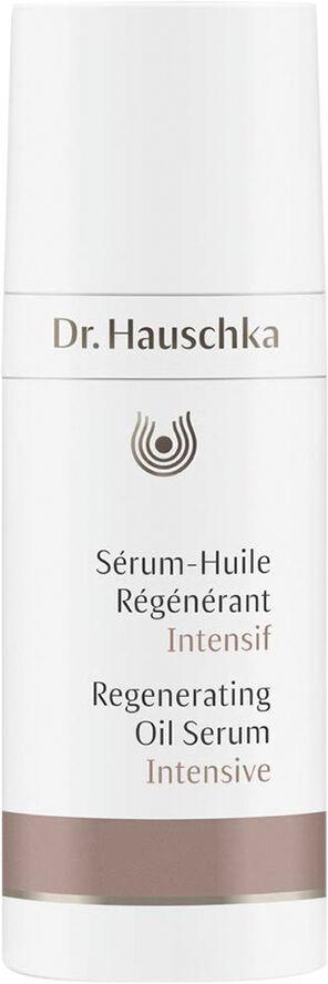 Regenerating Oil Serum Intensive