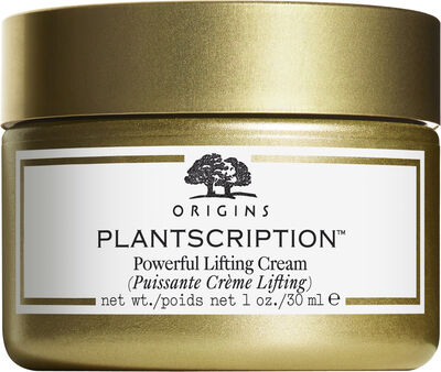 Plantscription™ Powerful Lifting Cream 50 ml.