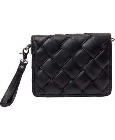 Small bag / Clutch