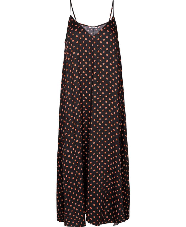 ENSYLPHIDE SL DRESS AOP 6734