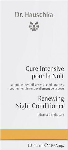 Renewing Night Conditioner
