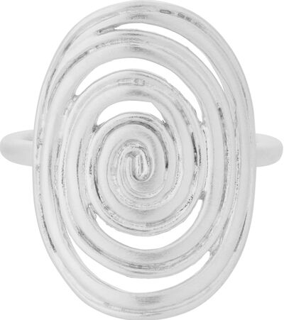 Venus Ring Adj.