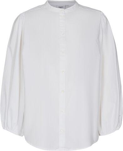 ChristaSZ LS Shirt