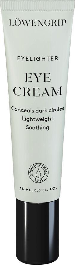 Eyelighter - Eye Cream