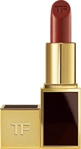 Lip Color