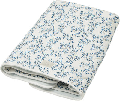 Baby Blanket - Fiori