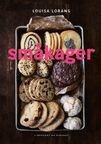 Bøger om bagning