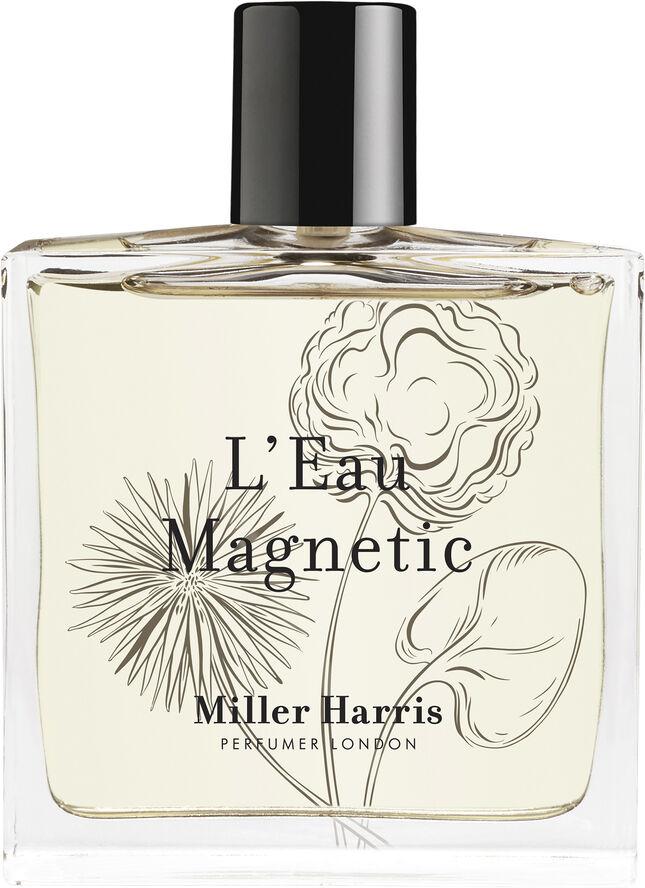 Miller Harris L'eau Magnetic EDP