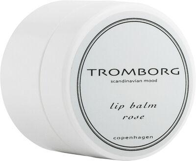Lip Balm Rose
