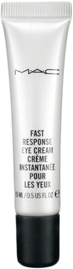 Fast Response Eye Cream