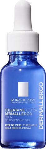 Toleriane Ultra Dermallergo serum