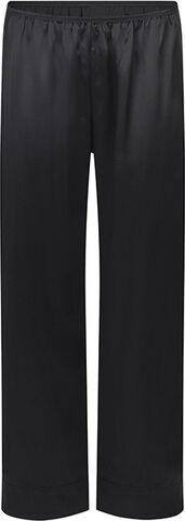 DREAM Trousers