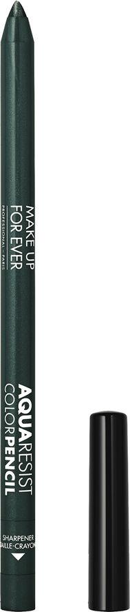 Aqua Resist - Waterproof Color Pencil