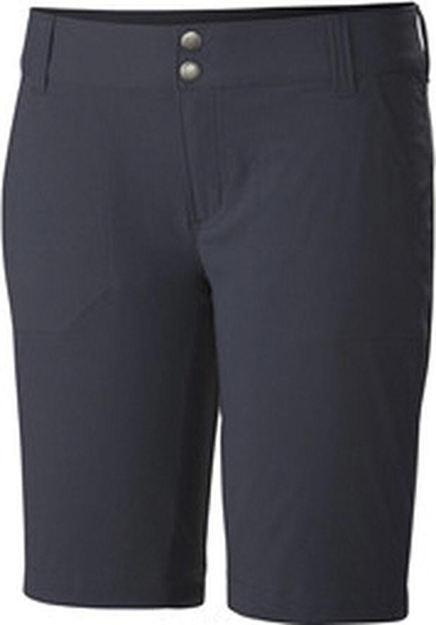 COLUMB W Saturday Trail Shorts 12'', IndiaInk