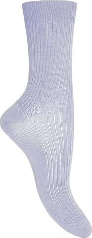 Vicky socks