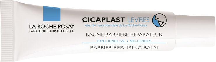Cicaplast Lips Reparerende Læbebalsam Til Meget Tørre Læber 7,5 ml.