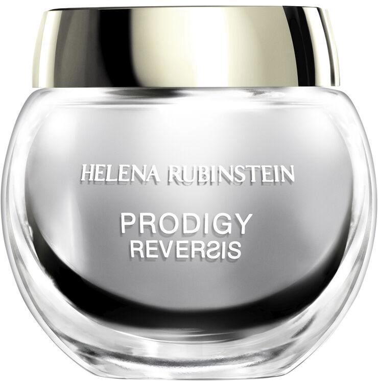 Helena Rubinstein Prodigy Reversis Cream Dry Skin