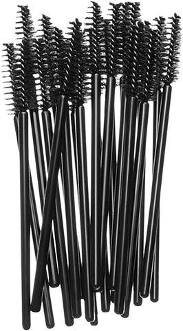 Mascara Wands Disposable