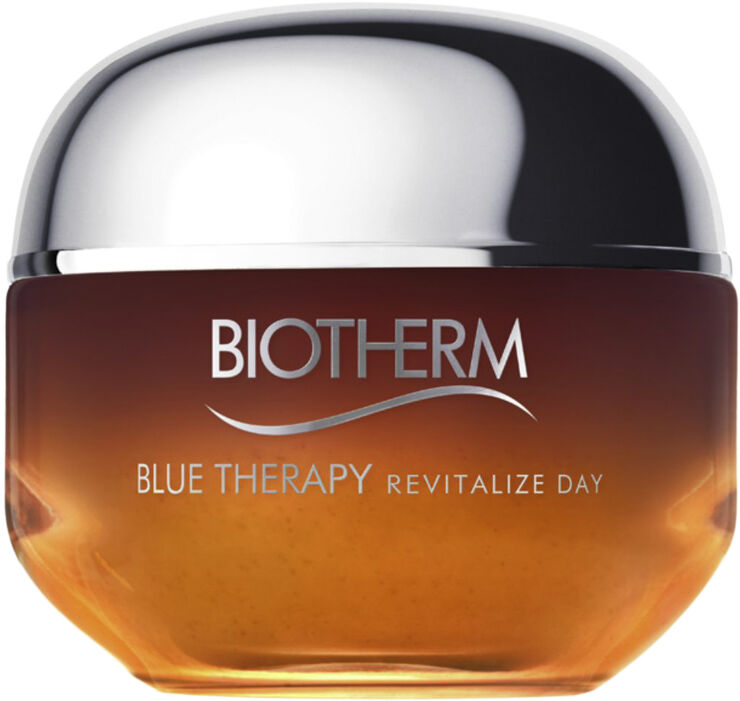 Biotherm Blue Therapy Amber Algae Revitalize Day 50ML