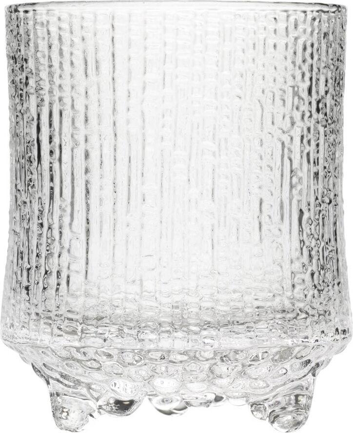 Ultima Thule 20 cl. drink 2 stk.
