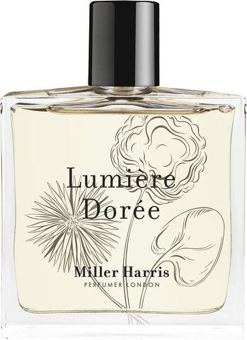 Miller Harris Luminère Dorée EDP