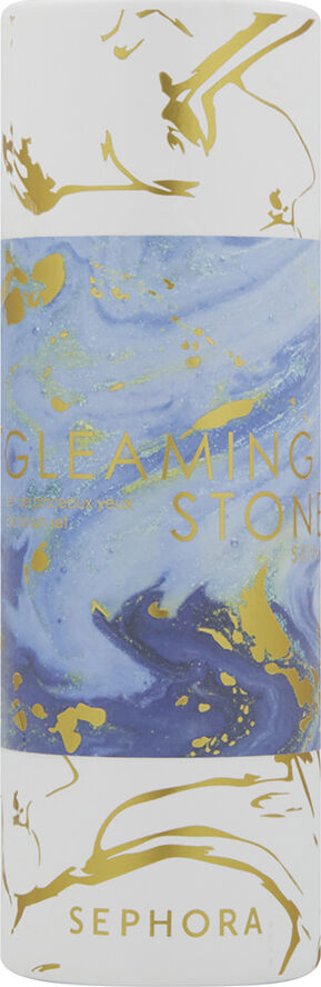 Gleaming Stones - Eye Brushes
