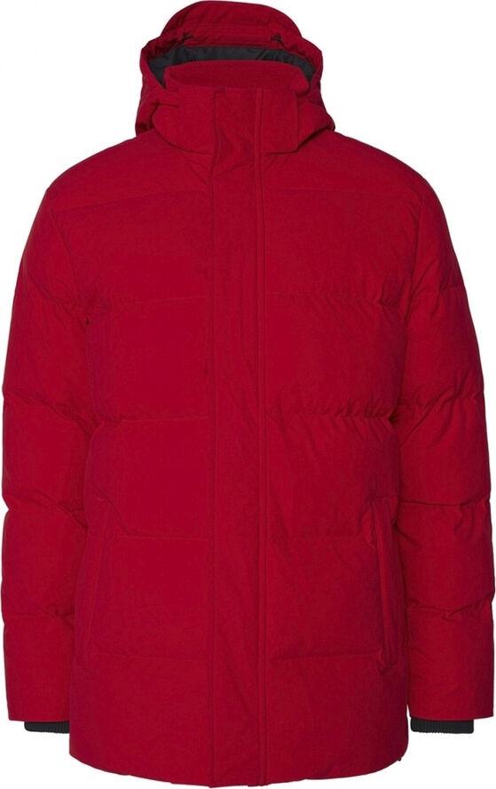 Mason Down Jacket