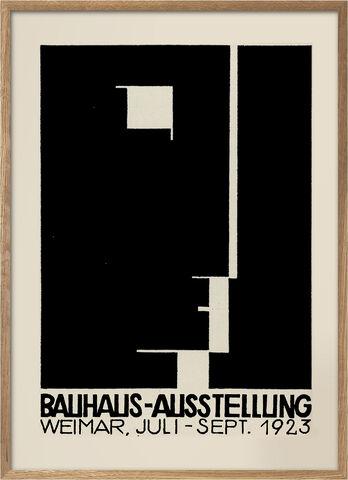 PSTR Studio - Bauhaus 5 ETSY